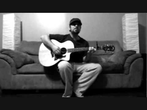 Man Of Sorrows (Hallelujah What A Savior) cover