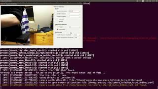 rviz lidar point cloud - मुफ्त ऑनलाइन वीडियो