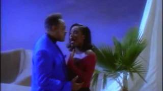 A Whole New World   Peabo Bryson And Regina Belle