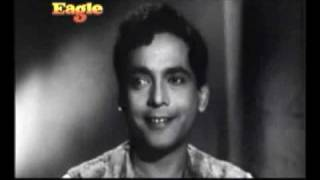 Hum To Khelat Rahi - Ganga Maiya Tohe Piyari Chadibo - Download this Video in MP3, M4A, WEBM, MP4, 3GP