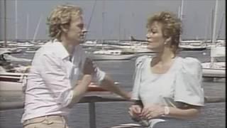 <b>Livingston Taylor</b> James Taylor And Carly Simon Take You To Marthas Vineyard  Come Along