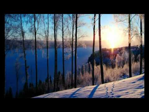 """Dr Hook And The Medicine Show  - """"February Snow"""""""