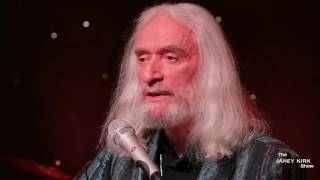 Charlie Landsborough   -  No time at all