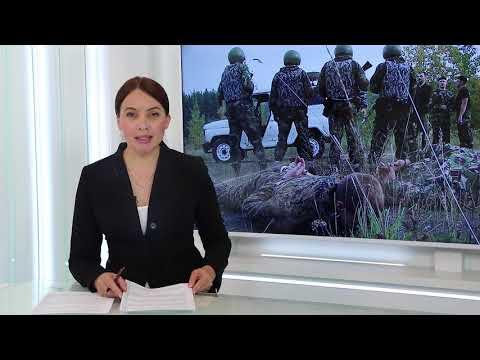 Новости Псков 06.10.2018 # Итоговый выпуск