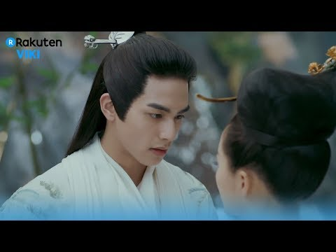 Untouchable Lovers - EP4 | Pull In Close [Eng Sub]