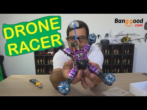 unboxing-drone-racer-gt200s