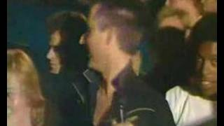 10cc Live 1983 Part 1
