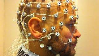 25 Amazing Savant Minds
