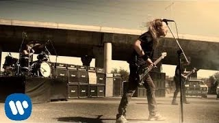 Live It Up - Airbourne  (Video)