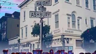 ☮ Warm San Francisco Nights Tour ♥