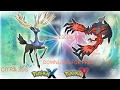 Download Video POKEMON X AND Y ! HOW TO DOWNLOAD EASY ! WORKING 100% !CITRA 3DS EMULATOR ! PC