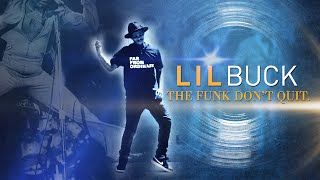 """James Brown's """"The Payback""""   Freestyle Dance by Lil Buck and Jon Boogz"""