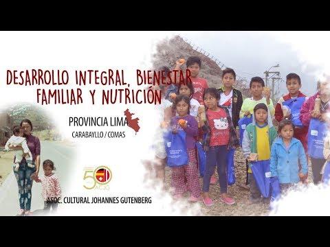 Categoría Instituciones Vinculadas al Desarrollo  Sostenible con los Recursos de la Tierra