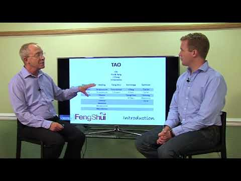 Learn Feng Shui Pt 2 - Online Feng Shui Advanced Training ...