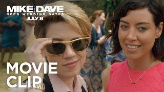 Mike & Dave Need Wedding Dates  Everyone Has Chlamydia Clip  20th Century FOX