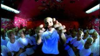 Eminem - Medicine Ball [Music Video]