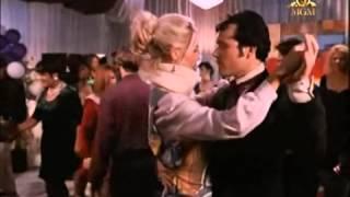 Love Bites - Dance Scene