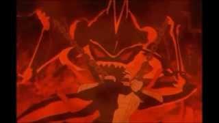 Danzig III: How the Gods Kill- Danzig- Anything