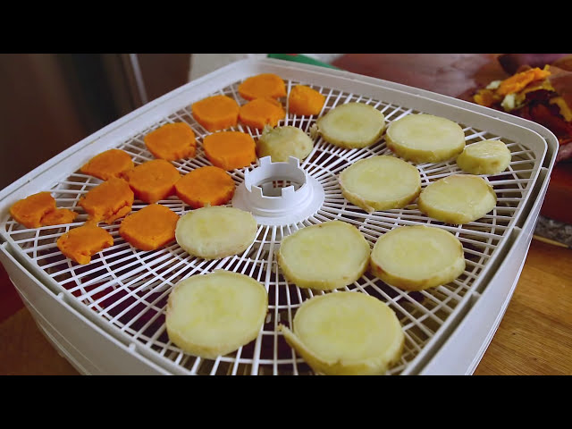 Why Nobody Cares About Purple Sweet Potato Purple Sweet Potato Calories