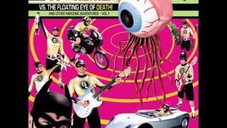 The Aquabats - Lotto Fever