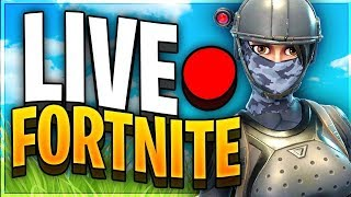 only loyal subs come please, this is the final chance - LIVE!