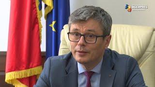 INTERVIU/Virgil Popescu: Suspectăm un cartel între furnizorii de electricitate, care credeau că vom reveni la preţurile reglementate