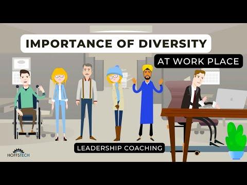 mp4 Managing Employee Behavior Towards Diversity In Organization, download Managing Employee Behavior Towards Diversity In Organization video klip Managing Employee Behavior Towards Diversity In Organization