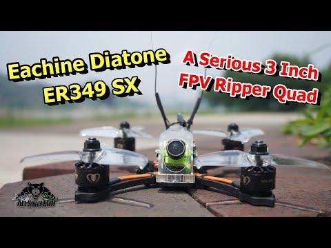 eachine-diatone-er349-sx-3-inch-4s-fpv-racing-drone-fpv-ripper