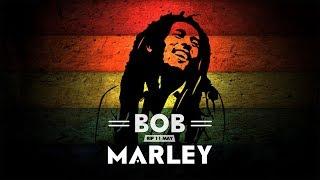 KABAR APA HARI INI: 11 Mei 1981 Bob Marley Wafat