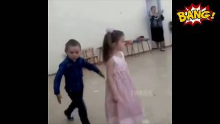 #ЛУЧШИЕ ПРИКОЛЫ!