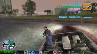 preview picture of video 'Grand Theft Auto: Vice City any% speedrun in [57:29] by Fil_maj_rasz'