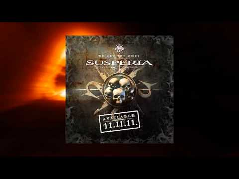 SUSPERIA - We Are The Ones (Teaser) 2011