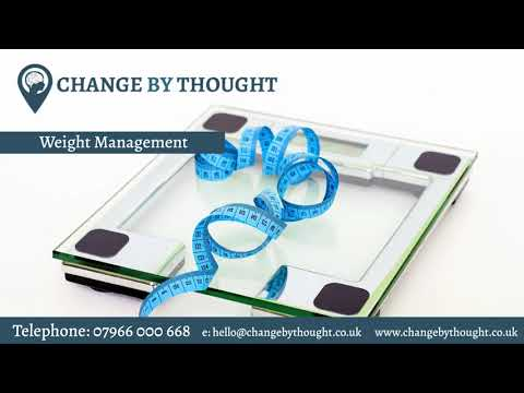 Change By Thought