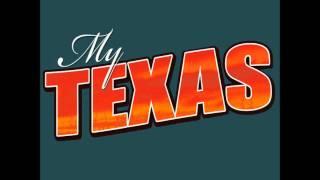 Josh Abbott - My Texas (feat. Pat Green) High Quality
