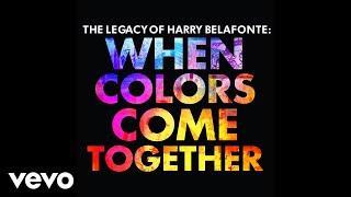 Harry Belafonte - Island In the Sun (Audio)