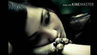 ಪ್ರೀತಿ  ಮಾರುವ  ಸಂತೆಯಲ್ಲಿ ....kannada  beautiful manasugalu movie song