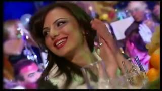 Amanore Armenia TV   2007