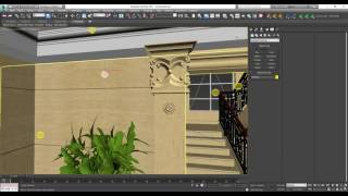 evermotion exterior archmodels free download - 免费在线视频最佳电影