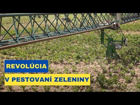 15. ročník Zemplín Veterán Rallye<br />Rozhýbaný kraj (26)