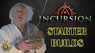 [3.3] Path of Exile - Top 15 Starter Builds for Incursion League - War for the Atlas