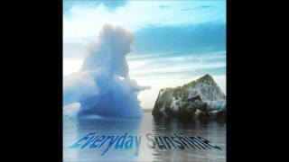 Everyday Sunshine - Dreamly Pacified - Live