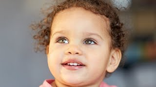 The Most Popular Baby Girl Names Of 2018 So Far