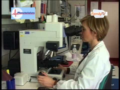 Scoliosis in sintomi di reparto di petto