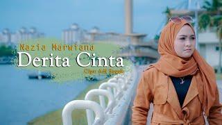 Download lagu Nazia Marwiana Derita Cinta Mp3