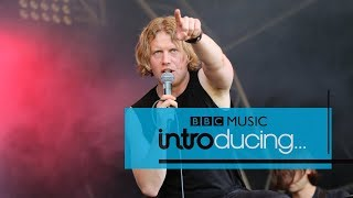 RALE   Party Music (Reading + Leeds 2017)