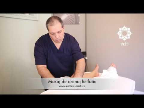 Tratamentul de diagnostic al parazitului