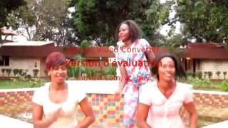 PATHE MOLOKO ET MARIAMA KESSO (DEBHA WAWEY 1)