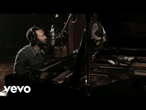 Shine (Song) by John Legend