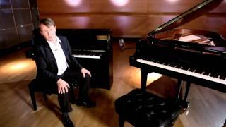 Intoductievideo van de Yamaha Silent systemen