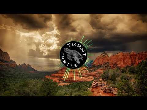 Arizona Zervas - Roxanne (8D Audio) WEAR HEADPHONES